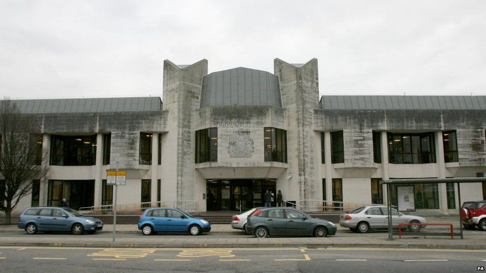swansea-crown-court